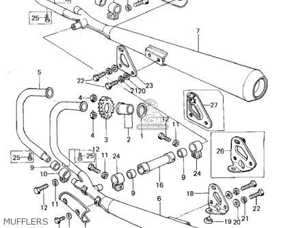 ring pro wiring diagram troubleshooting diagrams wiring