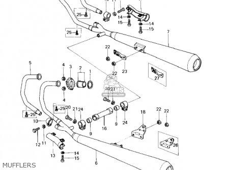 1977 Kawasaki Kz1000 Wiring Harness in addition Kawasaki Mule 1000 Engine Diagram further R1 Engine Diagram together with Kz1000 Wiring Diagram additionally 1979 Kawasaki Kz1000 Wiring Diagram. on kz1000 wiring diagram