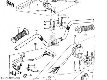 313602 Honda Cb250 Nighthawk Parts additionally Dodge Nitro Interior Fuse Box Location as well Hyster Isuzu C240 Diesel Engine Repair Manual Forklift Lift Truck Manual 112578678629 besides 2003 Pt Cruiser Service Repair Manual Car Service Manuals likewise T13376002 Code c2204. on seat owner manual