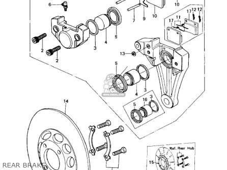 Gy6 Scooter Front Wiring Harness Diagram besides Electrical Sub Box moreover Tao 49cc Scooter Wiring Diagram likewise 100cc Engine Diagram likewise Mini Yamaha 4 Wheeler Wiring Diagram. on 110cc atv wiring for china