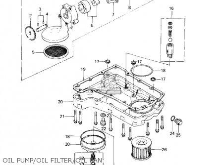 kz 650 engine parts 110cc engine wiring diagram