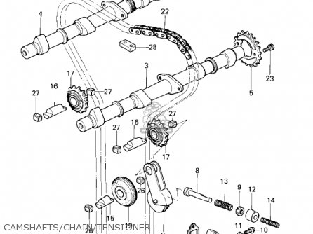 Xr250 Engine Diagram further Yamaha Xj 550 Wiring Diagram furthermore Keihin Carb Parts in addition Valve Cover Emblems also Honda Cb650 Wiring Diagram. on honda nighthawk wiring diagram