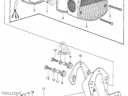 160851188406 also 1965 1966 1967 AUSTIN HEALEY 3000 SERIES 65 66 67 WIRING DIAGRAM  272701497413 likewise Electric Watt Hour Meter Diagram in addition 12423 as well Automotive wiring diagram. on merkur wiring diagram