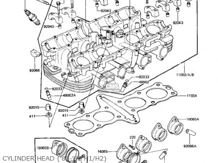 147434 Oil Pressure Sensor 06 3 5l 4x4 together with Engine Diagram 2001 Chevy S10 4 3l likewise Gmc Envoy Thermostat Location furthermore 06 Hummer H3 Engine Diagram additionally T12472519 Oil pressure sensor located 2005 ford. on 2006 hummer h3 cylinder diagram