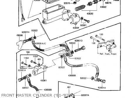Kawasaki Z1000 Wiring Diagram moreover Keihin carb in addition Kawasaki Csr 305 Wiring Diagram moreover M241 Wiring Diagram in addition 10257 Hero Honda Karizma Zmr 1005. on wiring diagram kawasaki ninja 250r