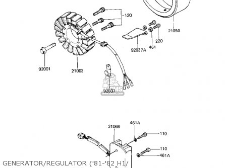 82 Corvette Tail Light Wiring Diagram
