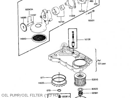 Gm Ignition Switch Wiring Diagram 2003