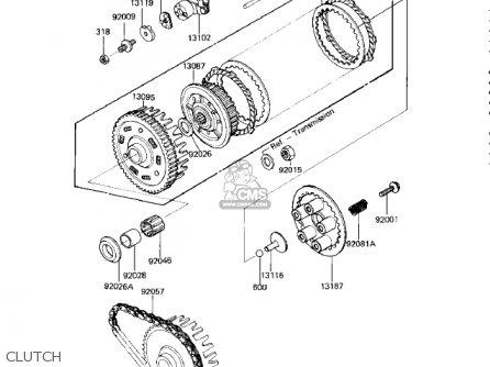 kawasaki kz750 engine kawasaki versys wiring diagram