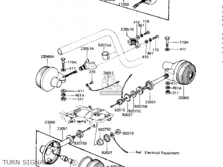 Honda Cb125 Wiring Diagram moreover 1979 Ke100 Wiring Diagram as well 1981 Kawasaki Kz250 Wiring Diagram also 100 Electrical Wiring Terms Demonstrating as well Yamaha Dt 400 Wiring Diagram. on kawasaki ke100 wiring diagram