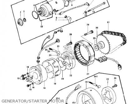 Porsche 930 Engine Wiring Diagram as well Bmw Fuel Pressure Regulator Location in addition Ferrari 355 Wiring Diagram furthermore Caterpillar C7 Engine Wiring Diagram together with Porsche 944 Engine Tools. on porsche 944 wiring diagram