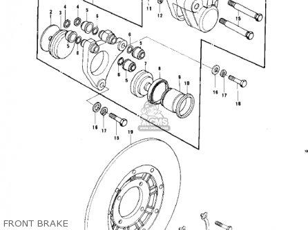 kz1300 wiring diagram with Kawasaki Kz750 Engine on Kawasaki 610 Service Manual furthermore Kawasaki Kz750 Engine besides Kawasaki Kz550 Parts as well Rosemount 1066 Wiring Diagram besides 1982 Gpz 750 Wiring Diagram Schematic.