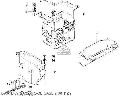 kz1000 wiring diagram with 1980 Kz750 Wiring Diagram on 1977 Suzuki Gs 550 Wiring Diagrams further 1977 Suzuki Gs 550 Wiring Diagrams together with 1982 Kawasaki Csr 750 Parts Diagram additionally Wiring Diagram 1983 Cb 650 Honda as well 1986 Kz1000 Wiring Diagram.