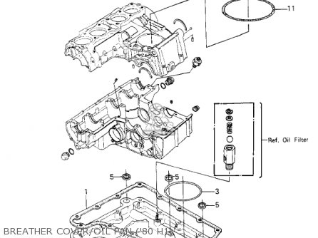 kz1000 wiring diagram with Kz 900 Wiring Harness on 1977 Suzuki Gs 550 Wiring Diagrams further 1977 Suzuki Gs 550 Wiring Diagrams together with 1982 Kawasaki Csr 750 Parts Diagram additionally Wiring Diagram 1983 Cb 650 Honda as well 1986 Kz1000 Wiring Diagram.