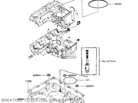 wiring diagram z1000 with Kawasaki Kz750 Carburetor Schematics on Funny Wiring Schematics moreover Partslist moreover Kawasaki Kz750 Carburetor Schematics additionally 2005 Softail Wiring Diagram in addition Kawasaki Fh680v Fuel Filter.