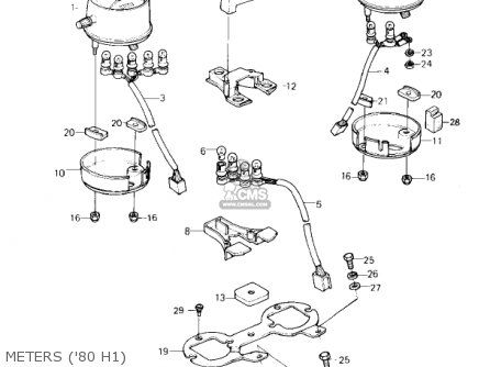 Yamaha Dt 125 Cdi Wiring And Circuit Diagram together with JS250ATV CDI unit likewise Repair And Service Manuals further 50cc Chinese Atv Wiring Diagram additionally Honda 110 Engine For Atv. on chinese cdi wiring