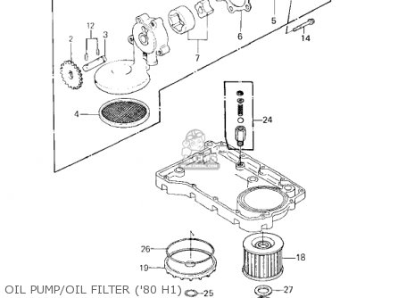 T19658168 Dog rat chewed wiring harness apart moreover John Deere 318 Ignition Wiring Diagram as well 750 John Deere Ignition Wiring Diagram also T13834222 Wiring diagram deere 737 likewise Wiring Diagram For 345 John Deere Lawn Mower. on john deere 317 ignition diagram