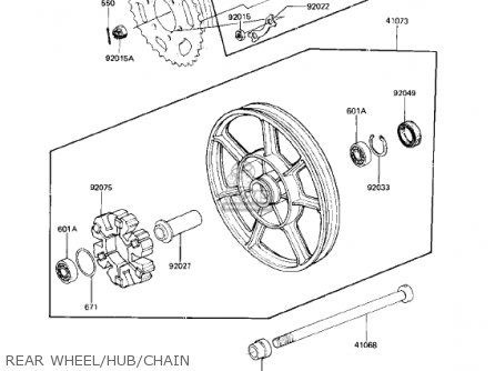 Vw Buggy Wiring Diagram also Ct110 Headlight Wiring Diagram as well Led Turn Signal Schematic as well Universal Headlight Switch Wiring Diagram likewise Z32 Wiring Harness Install. on painless wiring harness diagram
