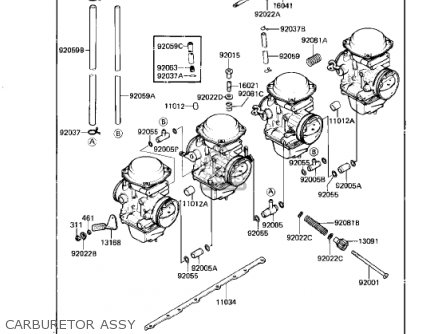 Ignitionswitch moreover 96 Santara Rv Fuse Box Diagram moreover 2007 Ktm 525 Wiring Diagram further 2005 Dodge Ram Wiring Diagram 2005 Dodge Ram Wiring Diagram In 2014 Dodge Ram 1500 Wiring Diagram likewise RepairGuideContent. on wiring schematic for turn signals