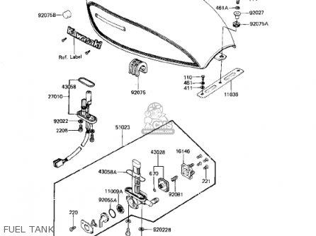 Diagram 2000 Bmw 330ci Parts