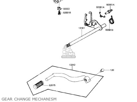 2009 Chevrolet Silverado 2500 Evaporator And Heater Parts Diagram in addition Engine Crankcase Breather Filter in addition Engine Crankcase Breather Filter further 2687 Bmw 5 Series E60 E61 0703 1109 Interior Dashboard Trim Kit Dashtrim 8 Parts 4251107741167 further Changing Headlight 1998 Buick Lesabre. on bmw air vents