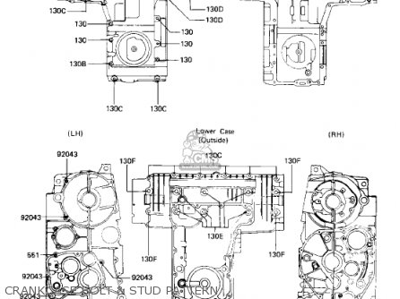 File Single Cylinder T Head engine  Autocar Handbook  13th ed  1935 in addition  furthermore Wiring Diagrams For Kawasaki Motorcycles moreover Wires likewise 1992 1996ClubCarGasElectric. on cycle electric regulator wiring diagram
