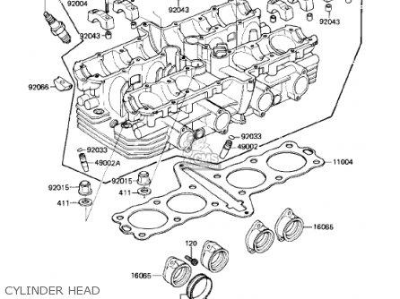 Wiring Diagram 1984 Honda Xr250r further Honda Xr250l Engine Diagram in addition Honda Xr Motorcycles likewise Partslist together with Rebel Wiring Harness Diagram. on 1981 honda xr 200