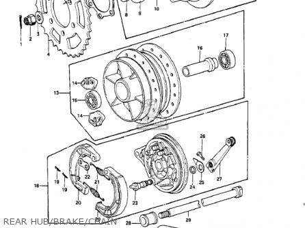 xs650 points wiring diagram with 1980 Yamaha Xs650 Wiring Diagram on Briggs And Stratton Kill Switch Wiring also 1980 Yamaha Xs650 Wiring Diagram also Emgo Ignition Wiring Diagram together with Xs650 Engine Diagram furthermore Wiring Diagram 1981 Yamaha Xs650.
