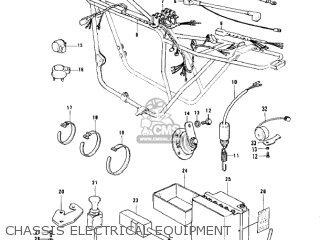 1978 fj40 wiring diagram with 1977 Kz1000 Wiring Diagram on Cat168 besides Triumph Spitfire Engine Conversion moreover 1977 Kz1000 Wiring Diagram moreover Index also Wiring Diagram On Vw Windshield Wiper Motor.