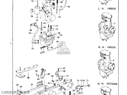 Honda Cl350 Carburetor furthermore Partslist as well 1977 Honda Ct70 Wiring Schematic likewise 1971 Honda Ct90 Parts Diagram as well 1967 Honda Ct90 Wiring Diagram. on honda ct90 parts