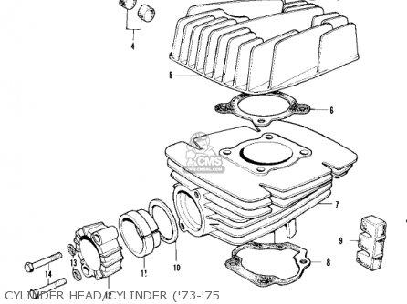 Kawasaki Mc1 Wiring Diagram
