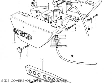 2 stroke engine models yamaha engine model wiring diagram