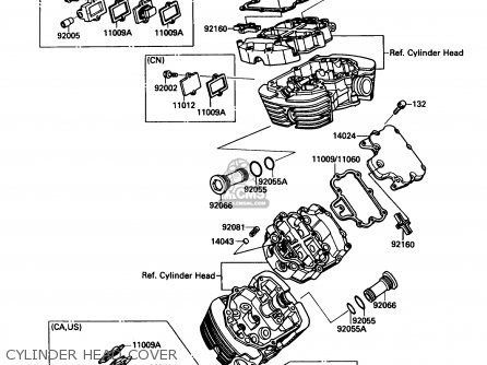 1984 vt700c wiring diagram with Honda Shadow 750 Wiring Diagram Additionally Spirit on Honda Shadow Vt700 Engine Diagram further 1986 Honda Spree Engine Diagram also Partslist additionally Wiring Diagram 1987 Honda Vt700c Shadow likewise Honda Shadow 750 Wiring Diagram Additionally Spirit.