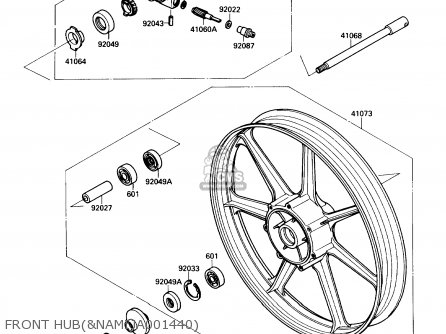 Harley Fairing Parts Diagram ImageResizerTool Com