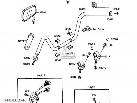 kawasaki bayou 250 wiring diagram with Kawasaki Mean Streak Wiring Diagram on Kawasaki Mojave 250 Engine Diagram together with 1993 Suzuki Intruder 800 Wiring Diagram together with 1991 Toyota Pickup Fuel Filter Location also Kfx 400 Engine Diagram moreover Bayou 300 Wiring Diagram.