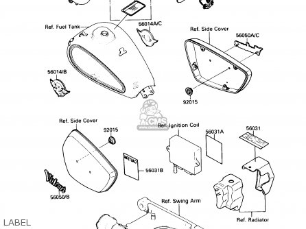 Engine Embly Diagram besides Partslist furthermore RepairGuideContent as well 2004 Acura Rear Roof Window Visor together with 2011 F350 4x4 How To Remove Front Brake Rotors With Manual Locking Hubs. on 88 honda accord engine diagram
