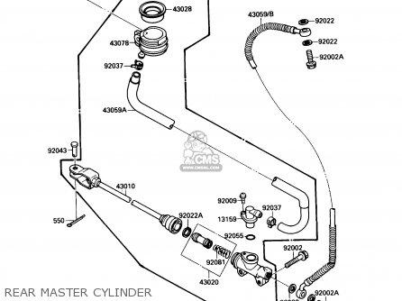 radiator drain plug tool steering angle sensor tool wiring for radio  install single din furthermore 2002