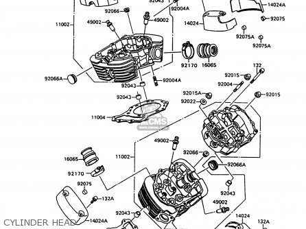1997 kawasaki vulcan 1500 wiring diagram kawasaki vn1500a11 vulcan 1500 1997 usa california parts lists and  kawasaki vn1500a11 vulcan 1500 1997 usa