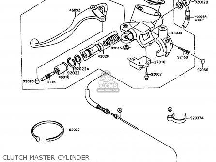 kawasaki vulcan 1500 wiring diagram headlights oem kawasaki vulcan 1500 wiring diagram