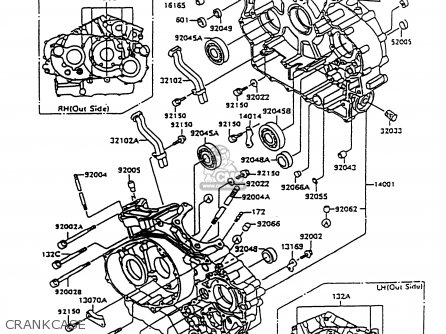Tractor Jd also Jd Wiring For 332 together with John Deere 455 Alternator furthermore John Deere 316 Kohler Wiring Diagram besides Wiring Diagram For John Deere 4430. on john deere 332 wiring diagram