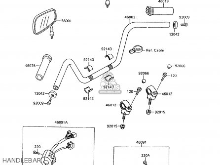 1997 Harley Davidson Wiring Diagram moreover Fatboy Wiring Harness furthermore Flstc heritage softail classic moreover Harley Ignition Module Wiring Diagram Furthermore Davidson together with 2000 Harley Sportster Wiring Diagram. on 1999 softail wiring diagram