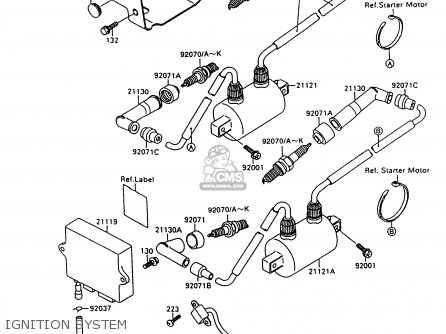 Harley Rear Brake Caliper Diagram moreover Wiring Schematic Harley Davidson additionally Harley Panhead Wiring Diagram besides Harley Davidson Inner Primary Diagram moreover 2007 Harley Softail Fuel System Diagram. on harley davidson wiring harness softail
