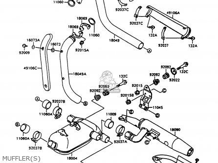 Wiring Diagram Bmw E53 moreover Audi A6 Fuse Box Diagram further Ecu 12222 further T25594899 Wiper motor relay located found 4 also Audi A3 3 2 Quattro Fuse Box. on fuse box audi a3 2002