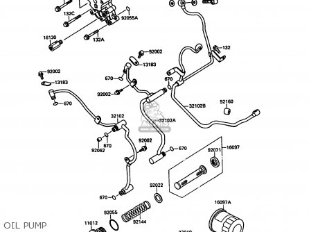 Basic Wiring Diagram For Harley Davidson additionally Evo X Oem Engine as well Engine Parts For Harley Motorcycles also Ttxlcaminstall together with 77 Ironhead Wiring Diagram. on harley evo sportster engine