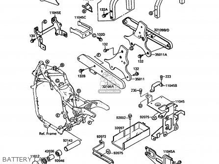 Wiring Diagram For A 1993 1500 Goldwing moreover 1984 Honda Goldwing Parts Diagram besides Viewtopic in addition Ural 650 Wiring Diagram additionally C 01. on gl1100 wiring diagram