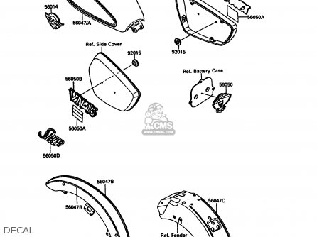 AppendixA likewise Higcable further 3 5mm Bo Jack Wiring Diagram Connector in addition 8 Pin Plug Wiring further 232 To 485 Wiring Diagram Serial Connector. on rj45 pin diagram