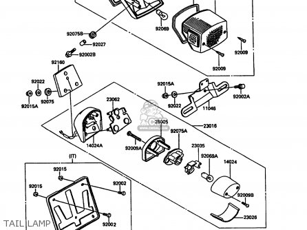 wiring diagram bmw x5 e53 with 4 Cylinder Harley Engine on Bmw X5 Valve Cover as well Suzuki Eiger 400 Solenoid Wiring Diagram additionally 328i Engine Parts Diagram together with Bmw Brake Line Diagram in addition M5 Fuse Box.