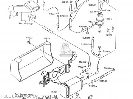 gsxr 600 wiring diagram with 1992 Kawasaki Vulcan 1500 Wiring Diagram on 2008 Ford Super Duty F 650 F 750 Passenger  partment Fuse Panel And Relay also Wiring Diagram For 2001 Hayabusa together with Suzuki Jimny Engine Wiring Diagram together with Partslist likewise 1992 Suzuki Gsxr 750 Wiring Diagram.