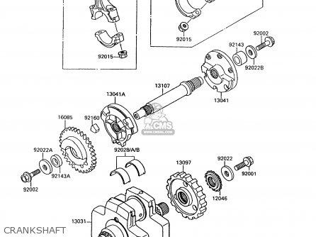 Klr 650 Cvk Diagram Wiring Diagrams further Kawasaki Kz1000 Wiring Diagram furthermore Wiring Diagram Xt225 also Kawasaki Kx 250 Wiring Diagram Also 100 additionally Yamaha Xt225 Wiring Diagram. on 1989 klr 250 wiring diagram
