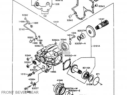Yamaha Rhino 660 Wiring Harness Diagram besides 96 Yzf600r Wiring Diagram Wiring Diagrams besides Fuse Box For Atv further 88 Honda 350 Foreman Engine Diagram together with Yamaha Big Bear 400 Carburetor Diagram. on 2003 yamaha grizzly 660 wiring diagram