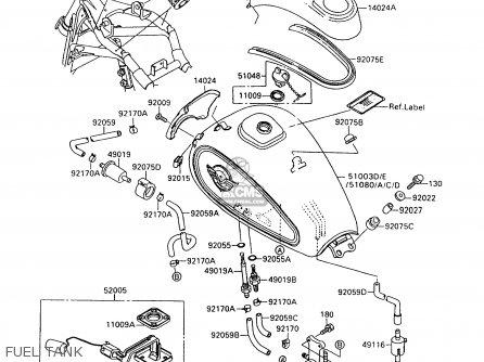 Harley Engine Identification